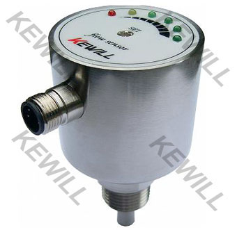 FS62系列通用型流量监控器