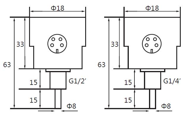 电路 电路图 电子 原理图 657_409