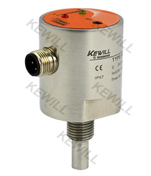 FS60系列经济型流量监控器
