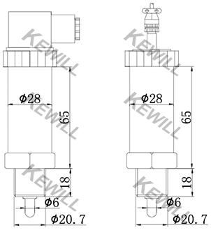 电路 电路图 电子 工程图 平面图 原理图 302_330