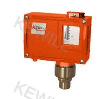 KFP50