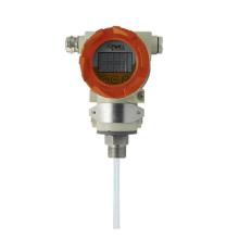 RTFM数显射频导纳物位变送器