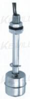 kfp60-21