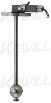 LV30-B哈丁连接款式