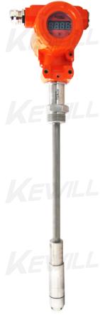LV32数显硬杆液位变送器