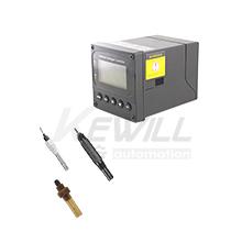 电导率在线分析仪